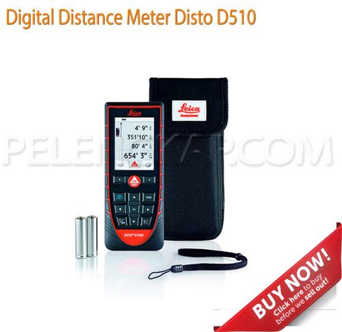 Beli-Distance-Meter-D510